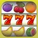 Fruity Slot Machine Free