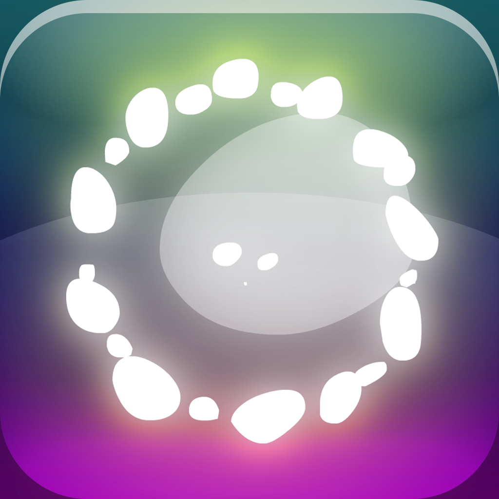Chromaverse by Grab Games icon