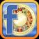 Facebook Horoscope