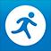 ランニング機能:Map My Run - GPS ランニング、ジョギング、ウォーキング、ワークアウト追跡およびカロリーカウンター //