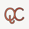 QuickCodee