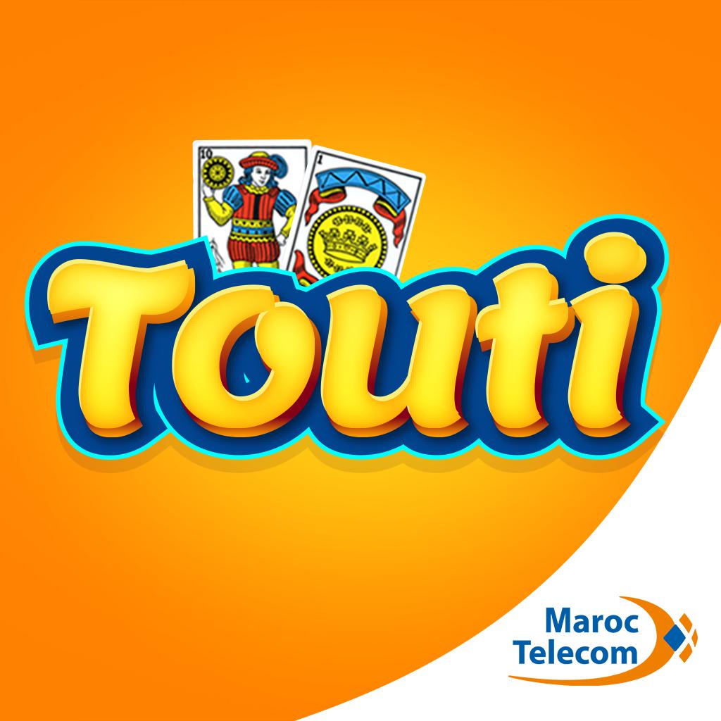 Instalation Wifi Maroc Telecom